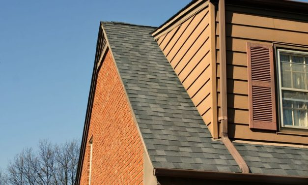 Updating the Exterior of Your Home – Types of Flat Roofs in Nottingham