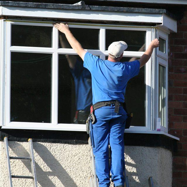 3 Advantages of Having Energy Efficient Windows