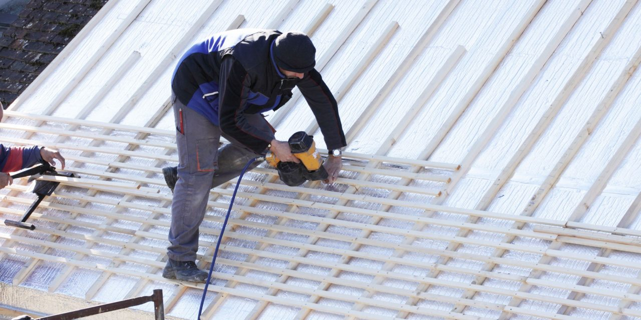 How to Choose Roofing Services in Croydon