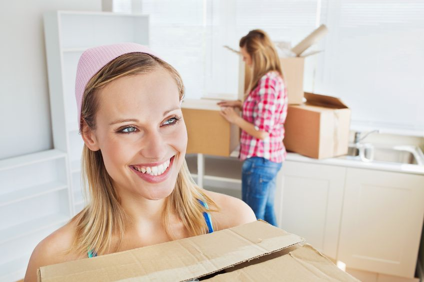 What To Expect When Hiring Croydon Furniture Removals Services