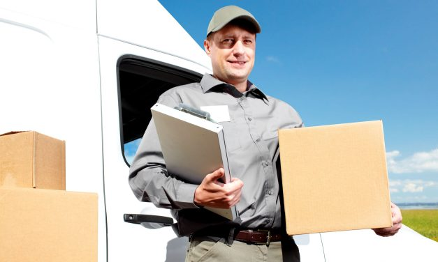 How To Compare And Select A Furniture Removals Company In Croydon
