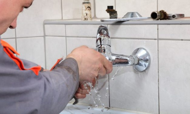 Don't Let Your Plumbing Issues Go Unchecked