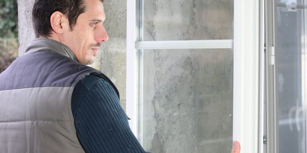 Finding the Right Company for Your Glass in Guildford
