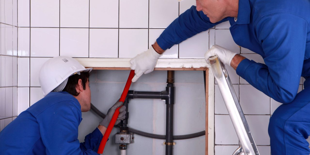Keeping Your Central Heating in Aberdeen Working with Regular Maintenance