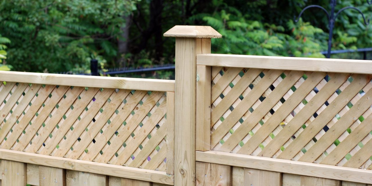 The Advantages of Getting Hardwood Decking in Bath Fitted In Your Garden