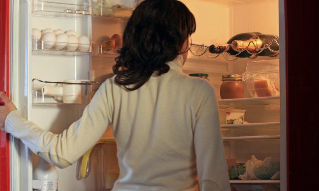 Get Great Value for Money on a Fridge Freezer