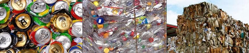 How To Find Effective Waste Management In Devon