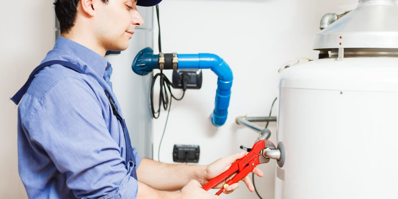 The Facts About Getting a Boiler Service in Bristol