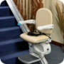 Why You Need Stairlifts for Your Home in Guildford