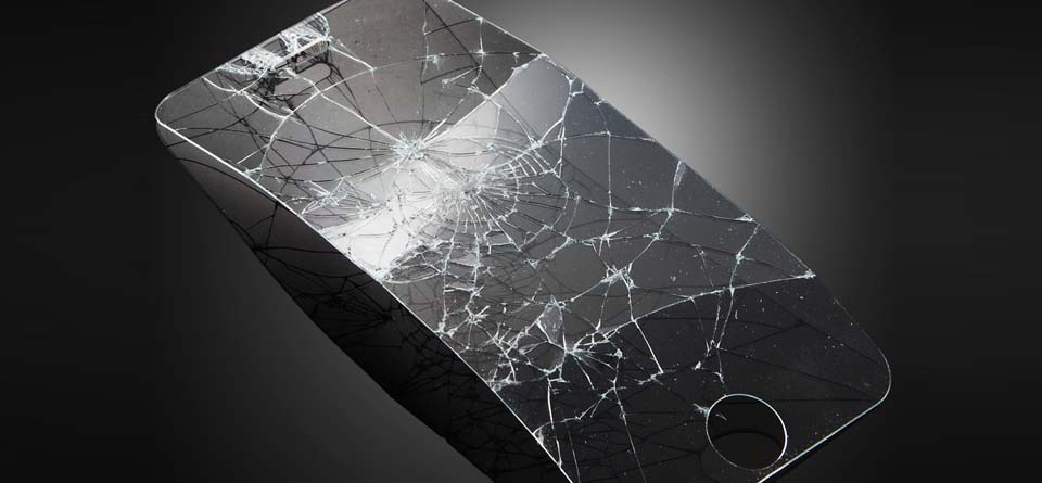 Reasons to Use a Professional For iPad Screen Repair