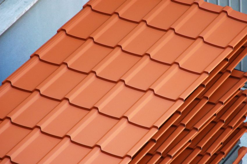 Tips for Making Your Money Go Further with Roofing Services in Harrow