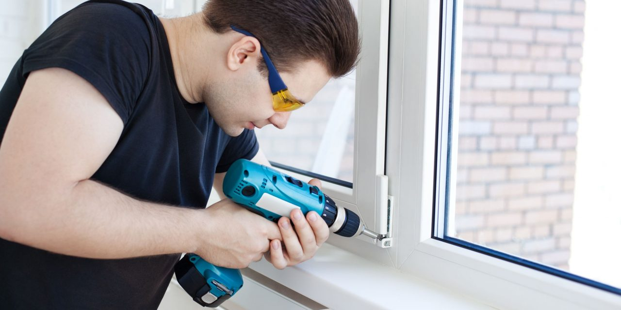Reasons to Have Professional Window Installation Done