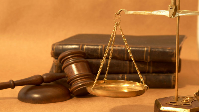 Benefit from the Expertise of Experienced Business Lawyers in London
