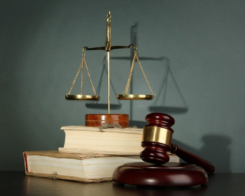 Access a Range of Services from Employment Lawyers in Bournemouth