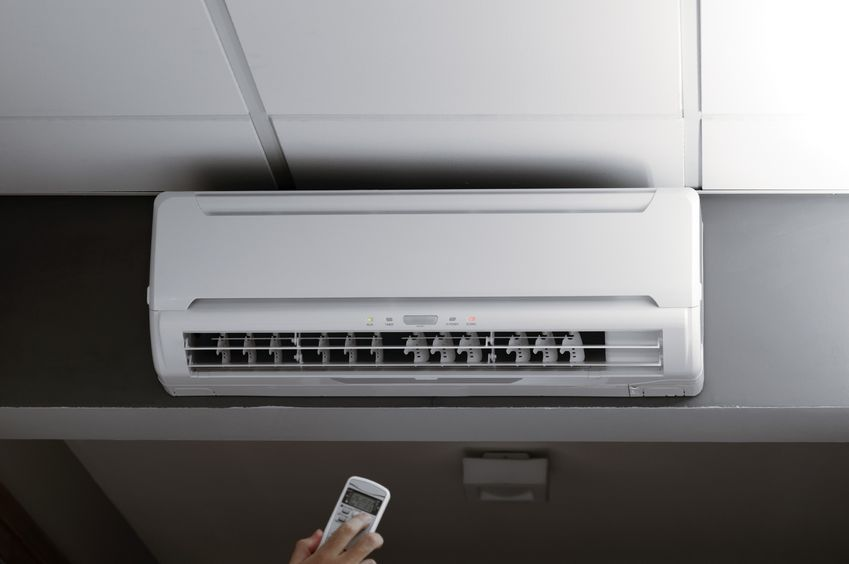 Importance of Prompt and Reliable Air Conditioning Service for Your Business