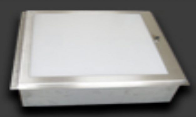 Choose a Shop that Offers Quality Sheet Metal Work