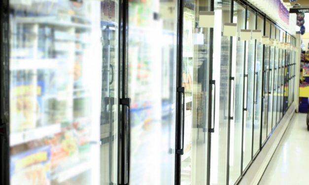 The Benefits Of Using Refrigeration Engineers In Devon