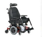 Questions of Mobility and how they Impact the Purchase of an Electric Wheel Chair