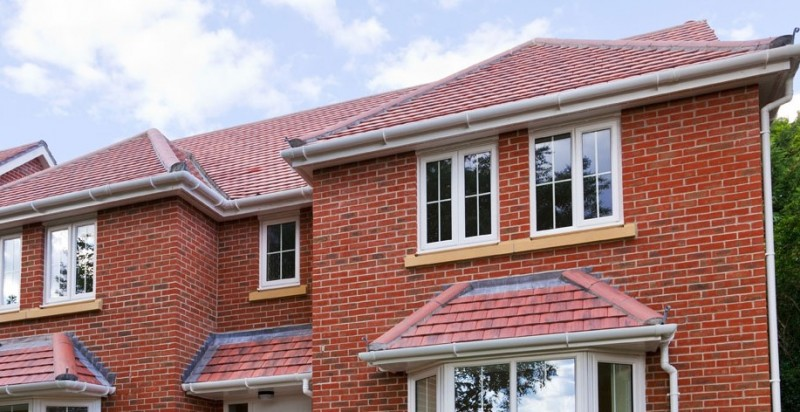 Replacing your soffits and fascias?  Some questions for your contractor
