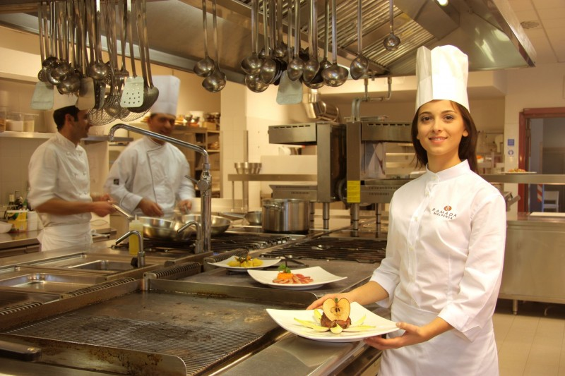 Choosing High Quality Catering Equipment for Your Business