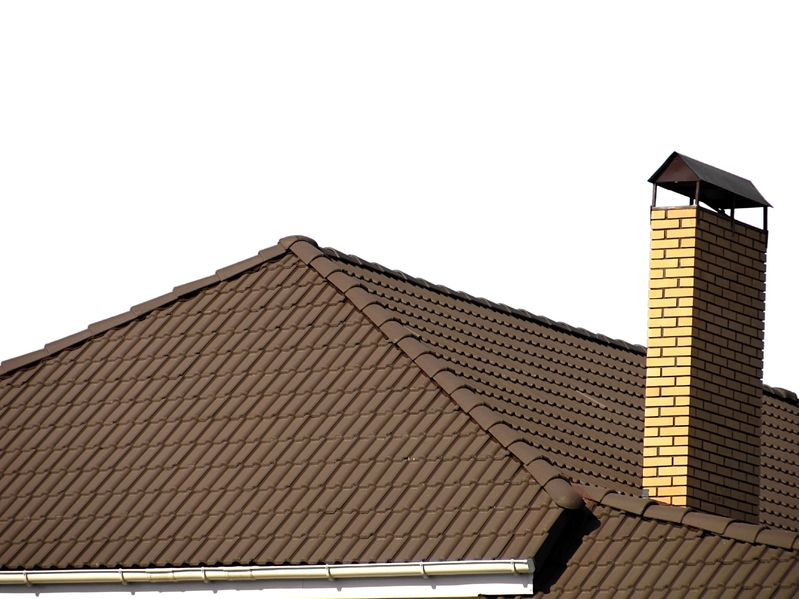 Understanding your roofing options in Nottingham