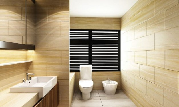 Facts about Bathroom Installations in Livingston You Ought to Know