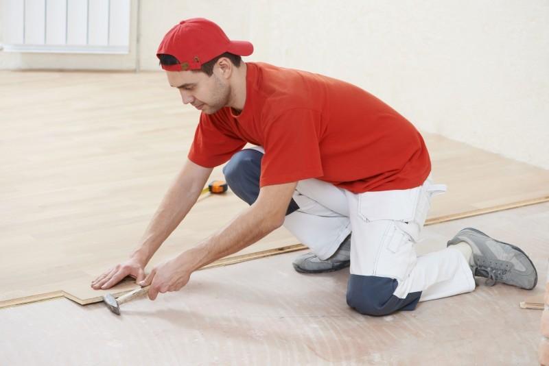 How to Choose Oak Flooring