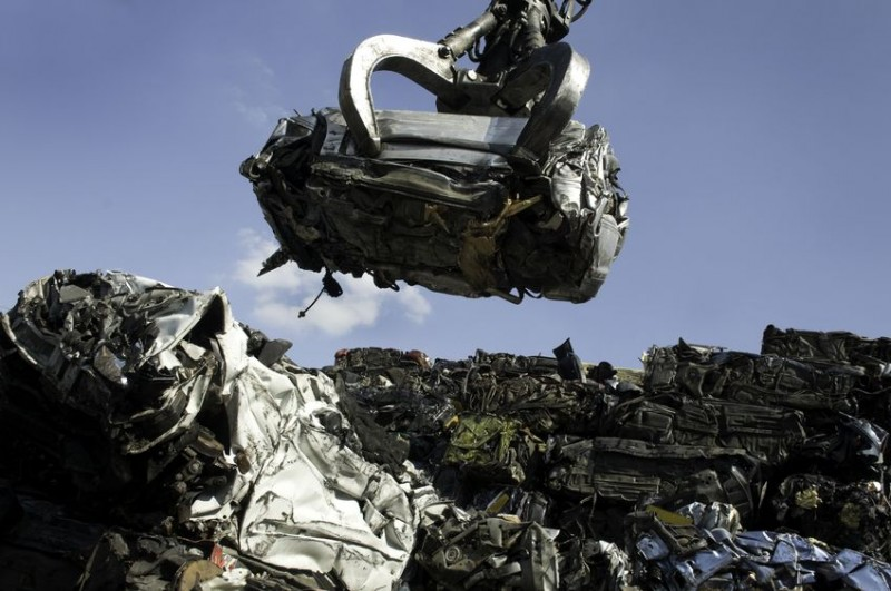 Why it is Important to Keep Waste under Control