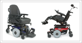 Get Mobility Access Equipment in Taunton