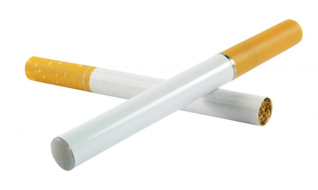 Techniques For Rolling Tobacco And Its Benefits