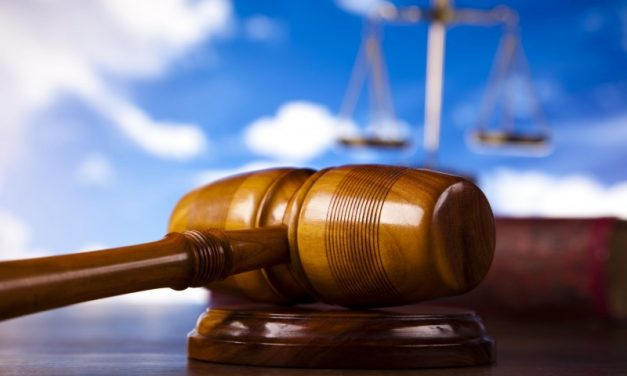 Employment Lawyers Play an Important Role with Occupation Claims