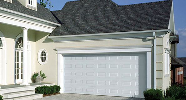 Is Your Garage Door on the Fritz?