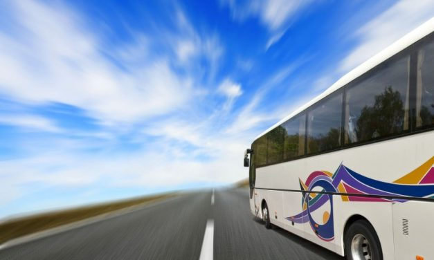 Coach hire is an excellent option for a business function