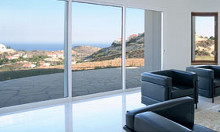 Enhance Your Home with Double Glazed Windows and Doors