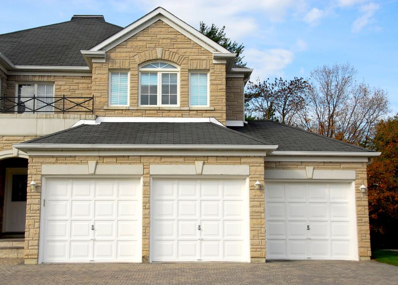 Why you need to inspect your Garage Door Regularly