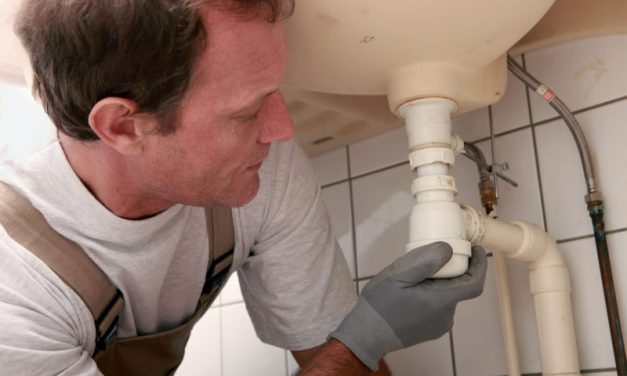 Choosing a Reliable Plumber Is Important