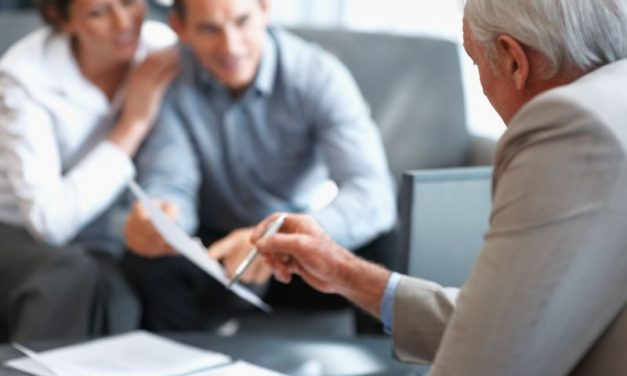 Tips on finding the Right Conveyance Solicitor