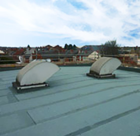 Importance of Finding the Right Roofing Company to Install Your Roof
