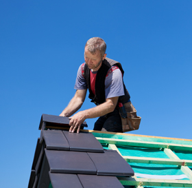 Are Roof Repairs Croydon Companies Offer Enough?