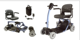 Home Accessibility Equipment for Your Home