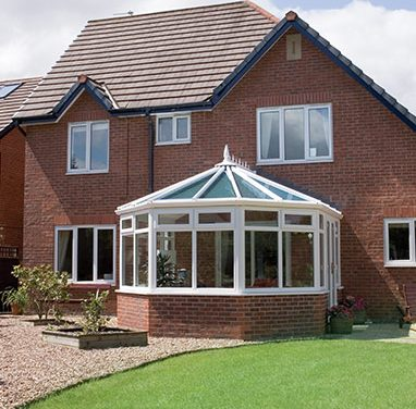 Points to Ponder About Before Hiring a Conservatory Construction Company