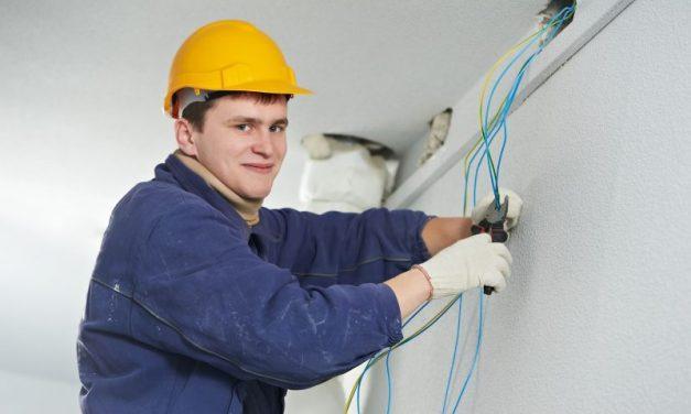 Top Reasons DIY Electrical Work is Dangerous