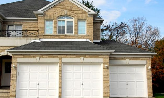 The Importance of Garage Door Repairs