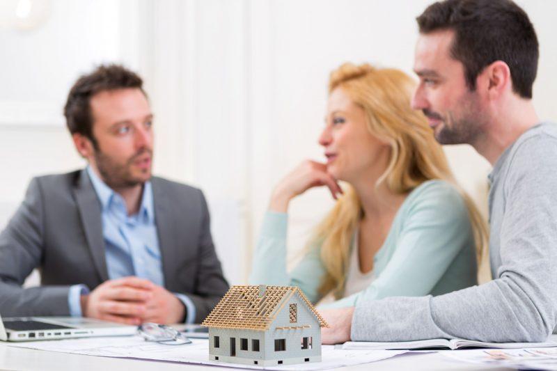Understanding Property Conveyancing