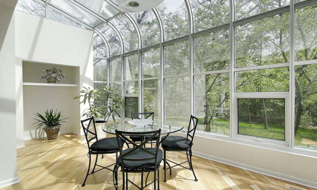 High-Quality and Affordable Glass Services are Possible with a Trusted Company