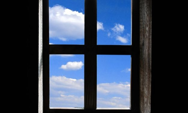 What You Can Get Out of Double Glazed Windows