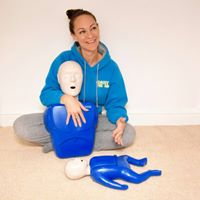 Four Reasons For Parents To Take Paediatric First Aid Training Courses