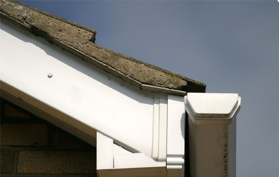 Why Fascias and Soffits Are Important Materials for a Roof