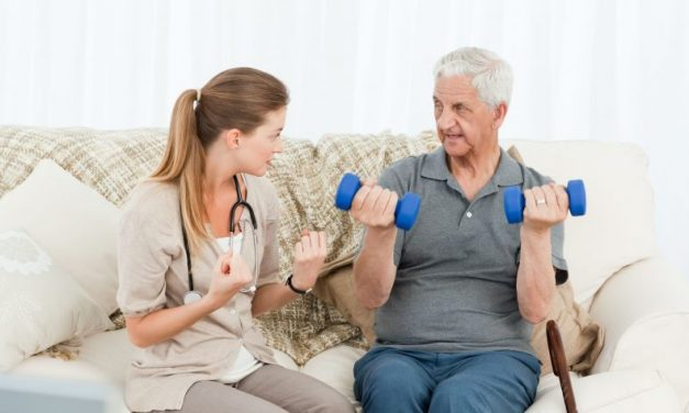 Finding the Special Care your Loved One Deserves