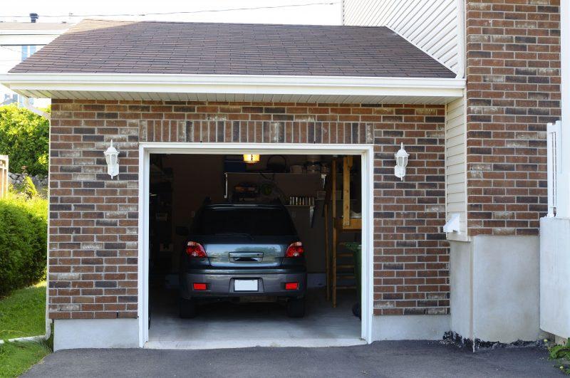 Garage Door Repair – Entrust this Task to Expert Technicians